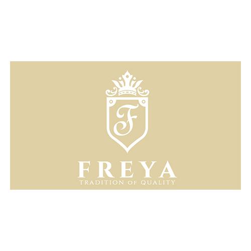 Freya Leticia