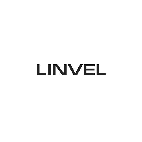 LINVEL