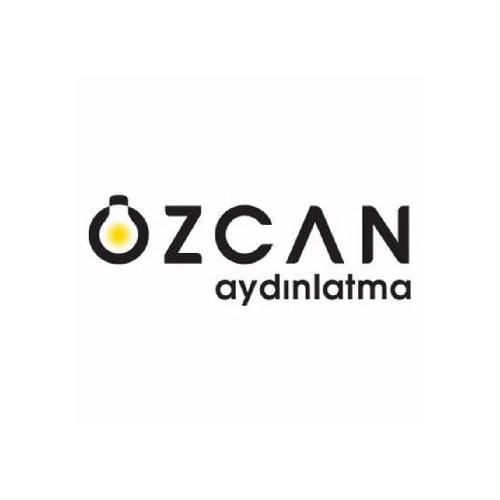 OZCAN