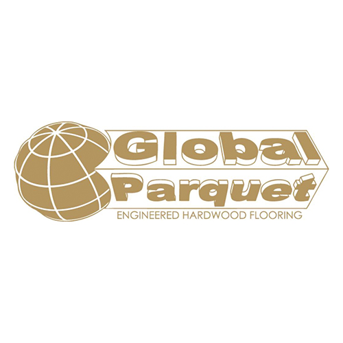 GlobalParquet