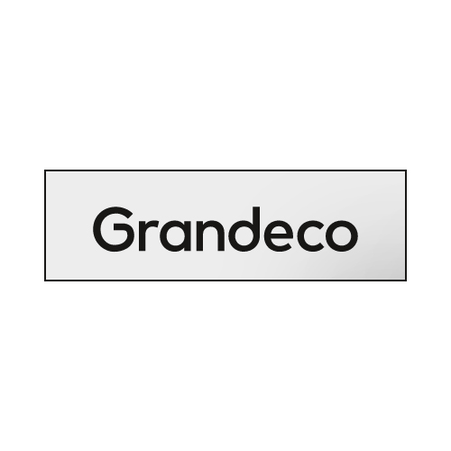 GranDeco