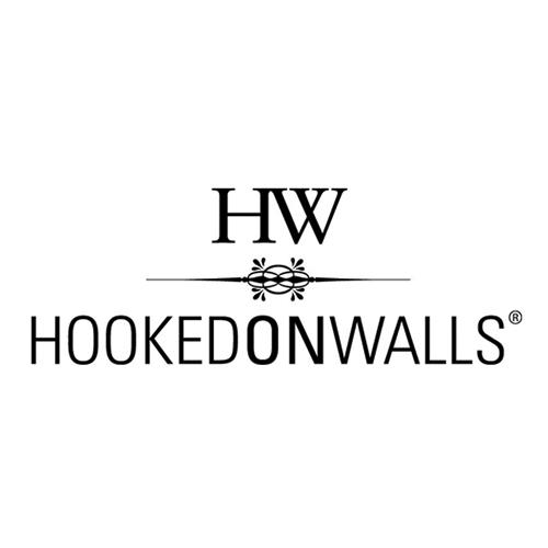 HOKEDONWALLS