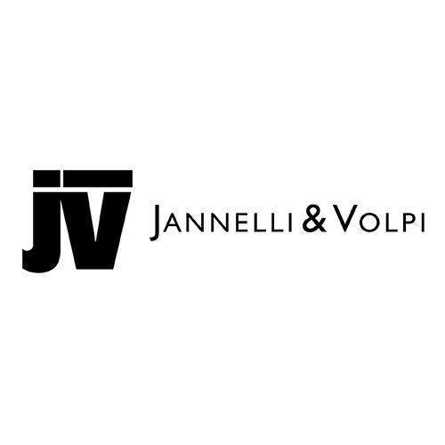 Jannelli & Volpi