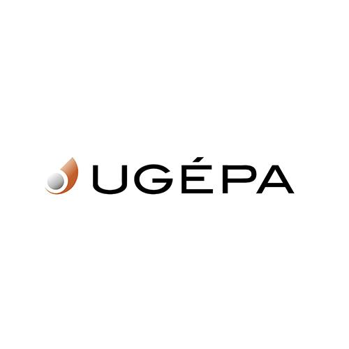 UGEPA