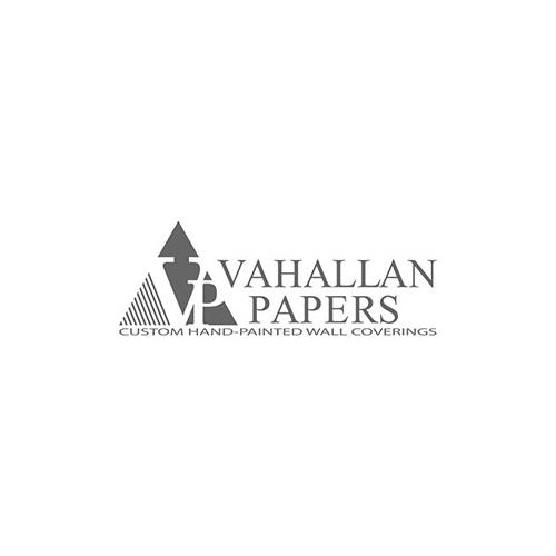 VAHALLAN PAPERS