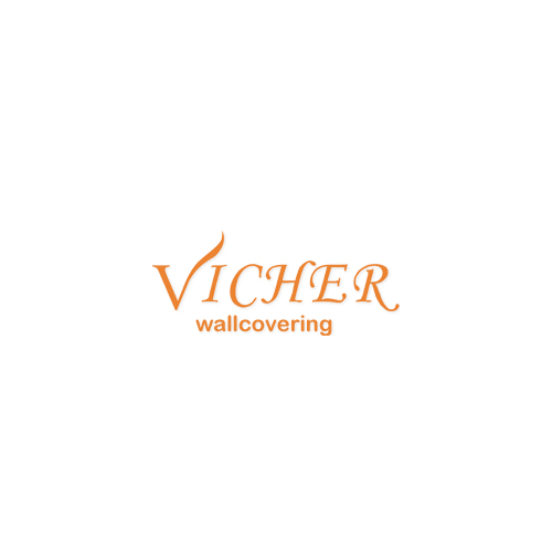 VICHER