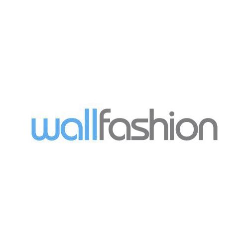 Wall Fashion